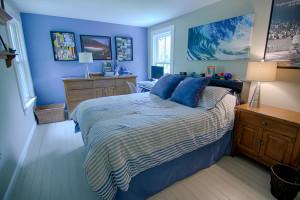 101 N Maple Ave, Basking Ridge NJ Home for Sale Feel@Home (20)