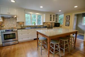 101 N Maple Ave, Basking Ridge NJ Home for Sale Feel@Home (28)