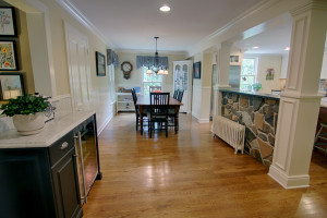 101 N Maple Ave, Basking Ridge NJ Home for Sale Feel@Home (3)