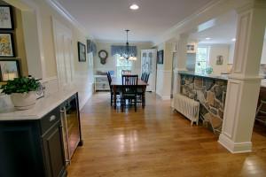 101 N Maple Ave, Basking Ridge NJ Home for Sale Feel@Home (3)