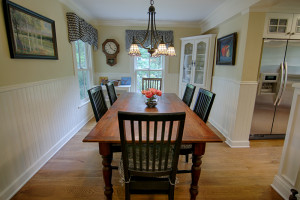 101 N Maple Ave, Basking Ridge NJ Home for Sale Feel@Home (4)
