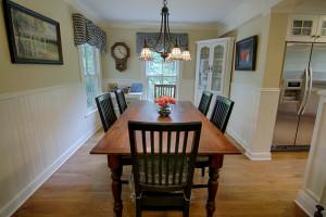 101 N Maple Ave, Basking Ridge NJ Home for Sale Feel@Home (4)