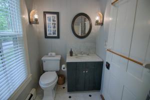 101 N Maple Ave, Basking Ridge NJ Home for Sale Feel@Home (5)