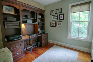 101 N Maple Ave, Basking Ridge NJ Home for Sale Feel@Home (7)