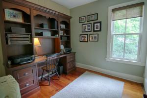 101 N Maple Ave, Basking Ridge NJ Home for Sale Feel@Home (7)