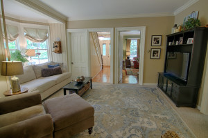 101 N Maple Ave, Basking Ridge NJ Home for Sale Feel@Home (8)