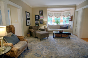 101 N Maple Ave, Basking Ridge NJ Home for Sale Feel@Home (9)