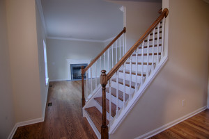 16 Valley View Ave Gladstone NJ 07934 Feel @Home (11)