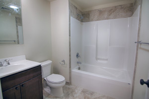 16 Valley View Ave Gladstone NJ 07934 Feel @Home (20)