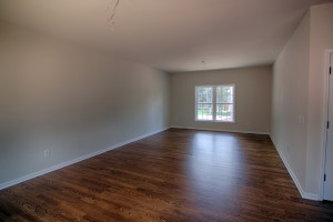 16 Valley View Ave Gladstone NJ 07934 Feel @Home (5)