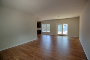 16 Valley View Ave Gladstone NJ 07934 Feel @Home (6)