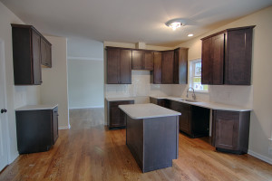 16 Valley View Ave Gladstone NJ 07934 Feel @Home (8)