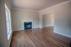 16 Valley View Ave Gladstone NJ 07934 Feel @Home (9)