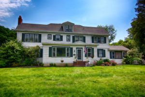 56 Mt Airy Rd Bernardsville Nj Multifamily home for sale Feel @Home (4)
