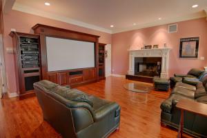 20 Thislte Ln Warren NJ 07059 Feel@Home Realty (1)