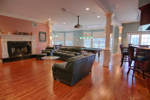 20 Thislte Ln Warren NJ 07059 Feel@Home Realty (30)