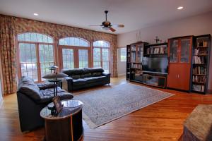 20 Thislte Ln Warren NJ 07059 Feel@Home Realty (5)