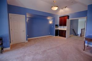 20 Thislte Ln Warren NJ 07059 Feel@Home Realty a (11)