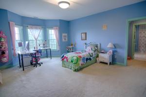 20 Thislte Ln Warren NJ 07059 Feel@Home Realty a (4)