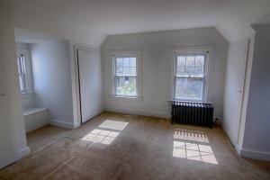 9 Ambar Pl Bernardsville NJ 07924 Feel @Home Realty (14)