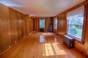 9 Ambar Pl Bernardsville NJ 07924 Feel @Home Realty (2)