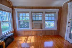 9 Ambar Pl Bernardsville NJ 07924 Feel @Home Realty (3)