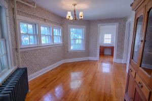 9 Ambar Pl Bernardsville NJ 07924 Feel @Home Realty (4)