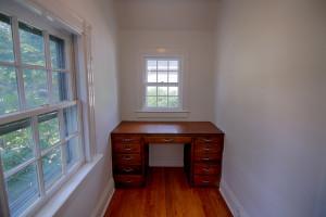 9 Ambar Pl Bernardsville NJ 07924 Feel @Home Realty (5)