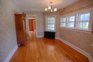 9 Ambar Pl Bernardsville NJ 07924 Feel @Home Realty (6)