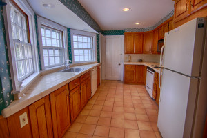 9 Ambar Pl Bernardsville NJ 07924 Feel @Home Realty (7)