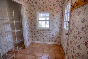 9 Ambar Pl Bernardsville NJ 07924 Feel @Home Realty (8)