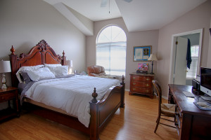 13 Birchwood Rd Bedminster Feel @Home Realty (5)