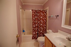 13 Birchwood Rd Bedminster Feel @Home Realty (7)