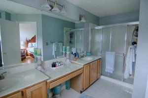 13 Birchwood Rd Bedminster Feel @Home Realty (8)