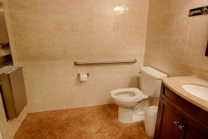 1982 Washinton Valley Rd Martinsville NJ Commercial Lease Feel @Home (7)