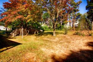 7 9_Sunnybrook_Rd_Bernardsville