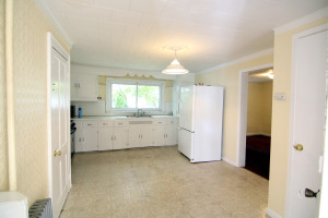 56 2nd Ave Raritan Boro NJ Feel @Home (1)