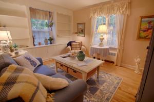 10 Old Fort Rd Bernardsville NJ Feel @Home Realty (10)