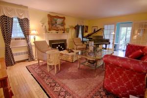 10 Old Fort Rd Bernardsville NJ Feel @Home Realty (11)