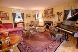 10 Old Fort Rd Bernardsville NJ Feel @Home Realty (13)