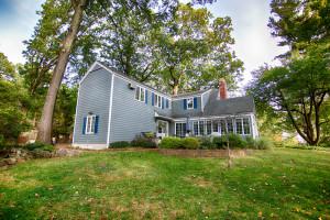 10 Old Fort Rd Bernardsville NJ Feel @Home Realty (15)