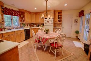 10 Old Fort Rd Bernardsville NJ Feel @Home Realty (16)