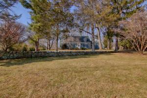 10 Old Fort Rd Bernardsville NJ Feel @Home Realty (2)