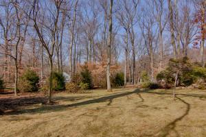 10 Old Fort Rd Bernardsville NJ Feel @Home Realty (4)