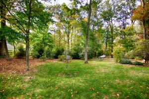 10 Old Fort Rd Bernardsville NJ Feel @Home Realty (6)