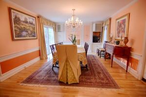 10 Old Fort Rd Bernardsville NJ Feel @Home Realty (7)