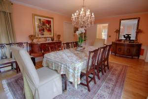 10 Old Fort Rd Bernardsville NJ Feel @Home Realty (8)