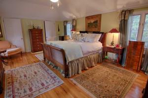 10 Old Fort Rd Bernardsville NJ Feel @Home Realty (9)