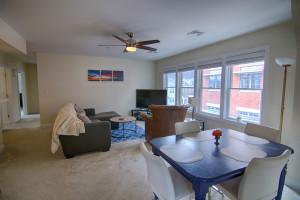22 Maple Ave Morristown NJ Feel @Home Realty (11)