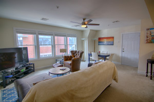 22 Maple Ave Morristown NJ Feel @Home Realty (12)